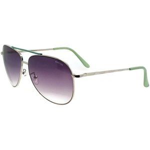 KENNETH COLE REACTION KC1282-08B-58  Sunglasses